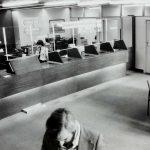orari poste e banche a zingonia