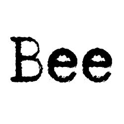 Bee Zingonia