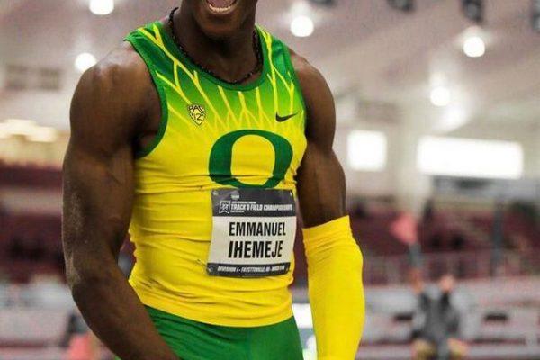 Emmanuel Ihemeje00006